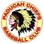 Paducah Chiefs Baseball
