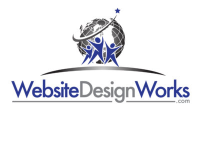 Website Design Works