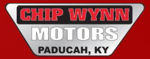 Chip Wynn Motors
