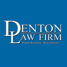 Denton Law Firm