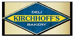 Kirchoffs
