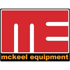 McKeel Equipment